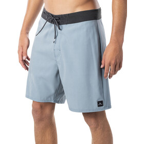 Rip Curl Mirage Pigment Core Boardshorts Heren, dusty blue